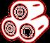 GPC Logs Icon-01