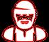 GPC Surgeon Icon-01